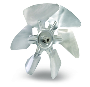 large-axial-fans